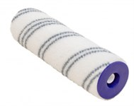 Валик малярный 180 мм d 48/8 мм, нейлон, ворс 6 мм, EPOXY LIDER