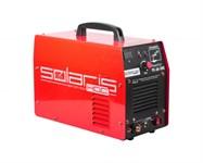 Плазморез SOLARIS PowerCut PC-60-3HD + AK (380 В,30-63 А)