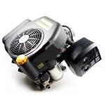 Бензиновый двигатель Champion G340VKE (13.0 л.с.)