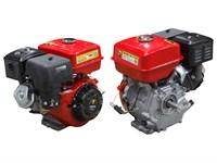 Бензиновый двигатель Fermer FM-177 MX (9.0 л.с.)