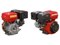 Бензиновый двигатель SL-188F ASILAK (13.0 л.с.)