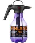 Опрыскиватель прозрачный Finland Home 2 литра
