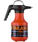 Опрыскиватель ручной Finland Home 2 литра