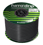 Капельная лента HIRRO DRIP (эммитерная, отв. ч/з 40 см)