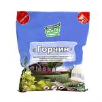 Горчин, 1кг пакет (бактерицидное средство)