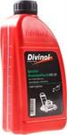 Масло моторное 4-х тактное минеральное HD SAE 30 DIVINOL 1 л (летнее)