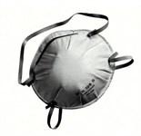 Защитная маска от пыли (BOSCH)
