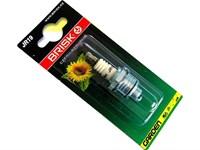 Свеча зажигания BRISK LR15YC (в блистере)