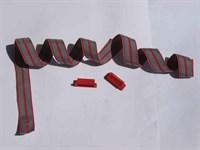 Ремень для инструментального ящика TAYG