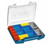 Чемодан i-BOXX 53 12 ячеек (Размеры: 367x 53 x 313 мм, вес 1,7 кг) (BOSCH)