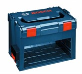 Чемодан LS-BOXX 306 (Размеры: 442 x 357 x 273 мм, вес 5,5 кг) (BOSCH)