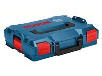Чемодан BOSCH L-BOXX 102 (Размеры: 442 x 115 x 357 мм, вес 1,8 кг)