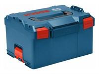 Чемодан BOSCH L-BOXX 238 (Размеры: 442 x 253 x 357 мм, вес 2,4 кг)