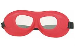 Очки защитные ЗН18-У с непр. вент (СОМЗ)