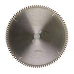Пильный диск AEG 305X30X96х3,2 Z