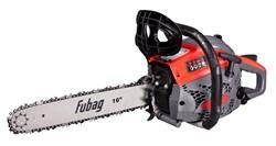 """Бензопила FUBAG FPS 37 шина 40 см (16""""), 1.50 кВт, 2.0 л.с., 37.2 см3, вес 6.6 кг"""