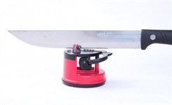 Точилка для ножей «РУБИН», BRADEX