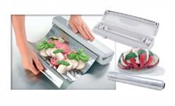 Приспособление для упаковки продуктов «ВИТОК»