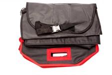 Набор сумок-органайзеров в автомобиль 3шт BRADEX