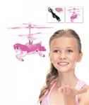 Летающий единорог «АРАГОРН»