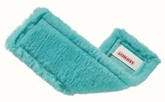 Сменная насадка для швабры Profi XL - 42 см - для сухой уборки, Leifheit