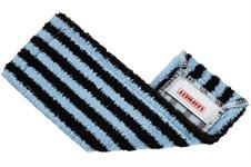 Сменная насадка для швабры Profi XL - 42 см - для наружной уборки, Leifheit