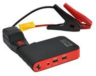 Пусковое устройство аккумуляторное FUBAG DRIVE 400 (12 В; ток пуска 200-400 А; Li-Ion)