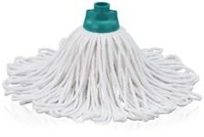 Сменная насадка Classic Mop cotton