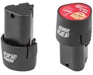 Аккумулятор WORTEX BL 1220 12.0 В, 2.0 А/ч, Li-Ion