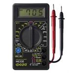 Мультиметр цифровой M830B ФАЗА