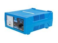 Зарядное устройство Solaris CH-201 (12В; 20А; емкость до 400 Aч, регулировка тока)