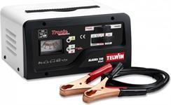 Зарядное устройство TELWIN ALASKA 150 (12В, емкость 10-200 Ач)