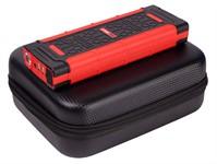Пусковое устройство аккумуляторное FUBAG DRIVE 600 (12 В; ток пуска 300-600 А; Li-Ion)