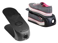 Подставка для обуви (IDEA)