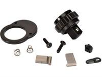 Ремкомплект для ключей динамометрических ANAF2450, ANAG2430 TOPTUL