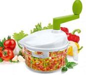 Комбайн кухонный механический «МУЛЬТИ МАСТЕР НЬЮ»