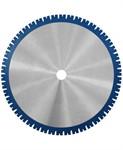 Алмазный диск по железобетону SAMEDIA WBX 800x60.0