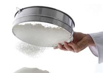 Сито для сахарной пудры - 250х75 мм, HENDI