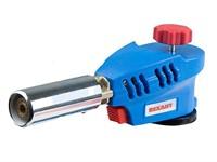 Газовая горелка-насадка REXANT GT-26 с пьезоподжигом