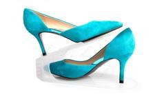 Подставка для обуви 6 шт. BRADEX