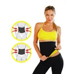 Пояс для похудения «ХОТ ШЕЙПЕРС», Размер M, 44-46 BRADEX
