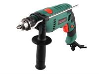 Дрель ударная Hammer Flex UDD 710 A (710 Вт, 0-3000 об/мин.,45000 уд/мин.)