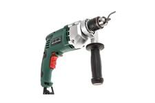 Дрель ударная Hammer Flex UDD 950 A (950 Вт, 0-3000 об/мин.,45000 уд/мин.)