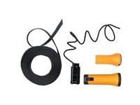 Ручка и внутренний корд для сучкореза FISKARS UPX82