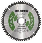 Диск пильный Hilberg Industrial Дерево 216*30*64Т
