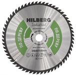Диск пильный Hilberg Industrial Дерево 315*30*60Т