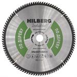 Диск пильный Hilberg Industrial Дерево 315*30*100Т