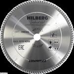 Диск пильный Hilberg Industrial Дерево 350*32*100Т