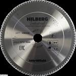 Диск пильный по дереву Hilberg Industrial 400*50 мм, 100Т зубов