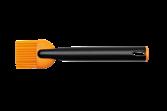 Кисточка силиконовая Functional Form Fiskars